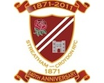 Streatham-Croydon RFC