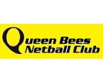 Queen Bees Netball Club