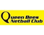 Queen Bees Netball Club