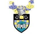 Reigate Priory Hockey Club