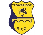 Trowbridge Rugby Club