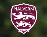 Malvern Town Football Club