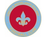LINCOLN MOORLANDS RAILWAY FC