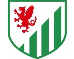 Welton Rovers FC