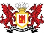Llangennech RFC