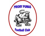 Priory Pumas Football Club