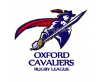 Oxford Cavaliers