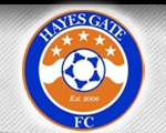 Hayes Gate FC