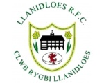 Llanidloes RFC