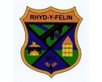 Rhydyfelin RFC & The Village FC