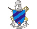 Twyford Cricket Club