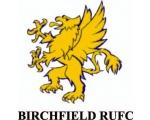 Birchfield RUFC