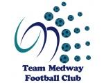Team Medway FC