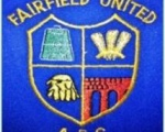 Fairfield Utd A.F.C 