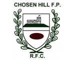 Chosen Hill Former Pupils RFC Ltd
