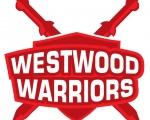 Westwood RUFC