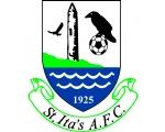 St. Itas AFC