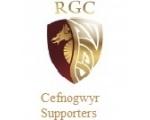 Clwb Cefnogwyr RGC Supporters Club
