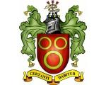 Oldershaw Rugby Club