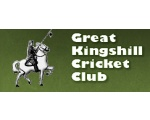 Great Kingshill Cricket Club