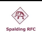 Spalding RFC