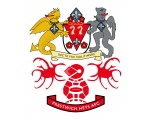 Prestwich Heys AFC