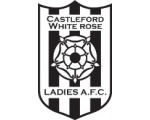 Castleford White Rose Ladies