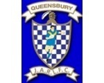 Queensbury Juniors ARLFC