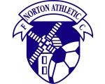 Norton Athletic FC