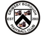 Grimsby Borough Football Club