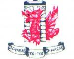 DOWLAIS  RFC
