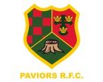 Paviors Rugby Clu