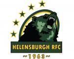 Helensburgh RFC