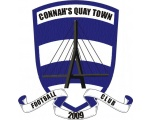 Connah&#039;s Quay Town FC