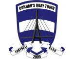 Connah's Quay Town FC