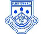 Fleet Town FC