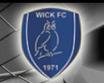 Wick Football Club (Bristol)