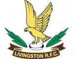 Livingston Rugby