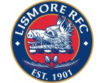 Lismore Rugby Football Club