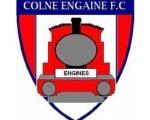 Colne Engaine F.C