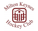 Milton Keynes Hockey Club