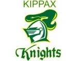 Kippax Knights R L