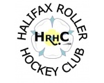 Halifax Roller Hockey Club