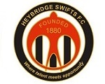 Heybridge Swifts Football