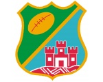 Donegal Town RFC