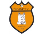 Thorney Football Club