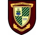 Devonport High School Old Boys RFC