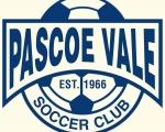 PASCOE VALE SOCCER CLUB