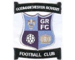 Godmanchester Rovers FC