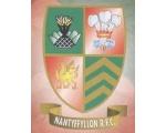 Nantyffyllon RFC